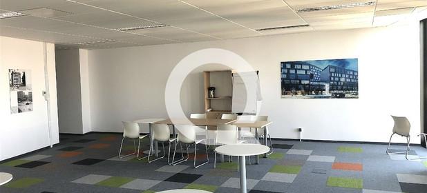 Lokal biurowy do wynajęcia 220 m² Gdańsk M. Gdańsk Śródmieście Jana z Kolna - zdjęcie 2
