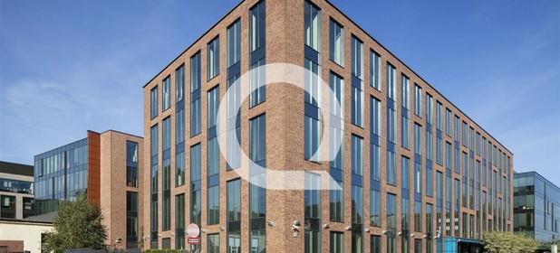 Lokal biurowy do wynajęcia 295 m² Gdańsk M. Gdańsk Oliwa Arkońska - zdjęcie 1