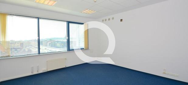 Lokal biurowy na sprzedaż 4543 m² Gdańsk M. Gdańsk Wrzeszcz - zdjęcie 3