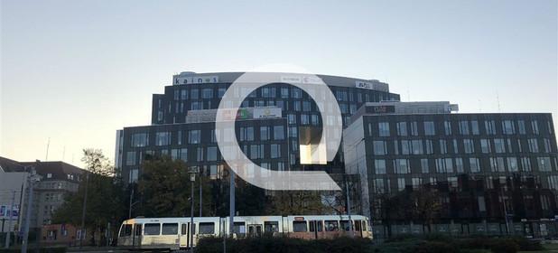 Lokal biurowy do wynajęcia 220 m² Gdańsk M. Gdańsk Śródmieście Jana z Kolna - zdjęcie 1