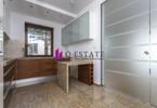 Morizon WP ogłoszenia | Mieszkanie na sprzedaż, Warszawa Wilanów, 206 m² | 6792