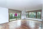 Morizon WP ogłoszenia | Dom na sprzedaż, Warszawa Wilanów, 460 m² | 5476