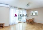 Morizon WP ogłoszenia | Mieszkanie na sprzedaż, Warszawa Mokotów, 145 m² | 8526
