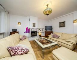 Morizon WP ogłoszenia | Dom na sprzedaż, Warszawa Wilanów, 438 m² | 5594
