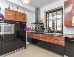 Morizon WP ogłoszenia | Dom na sprzedaż, Warszawa Zawady, 216 m² | 5102