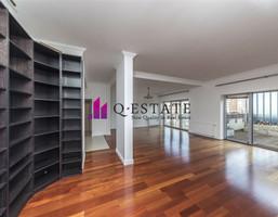 Morizon WP ogłoszenia | Mieszkanie na sprzedaż, Warszawa Mokotów, 200 m² | 3826