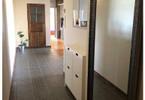 Morizon WP ogłoszenia | Mieszkanie na sprzedaż, Wrocław Fabryczna, 67 m² | 0668