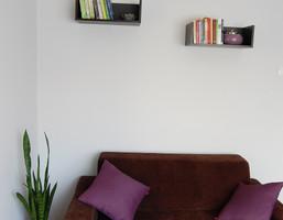 Morizon WP ogłoszenia   Dom na sprzedaż, Rzeszów Biała, 160 m²   5198