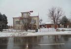 Morizon WP ogłoszenia | Dom na sprzedaż, Rzeszów Budziwój, 70 m² | 0535
