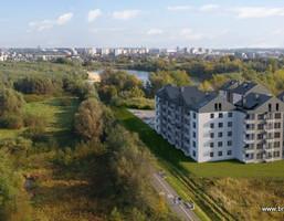 Morizon WP ogłoszenia | Mieszkanie na sprzedaż, Rzeszów Eugeniusza Kwiatkowskiego, 38 m² | 9349