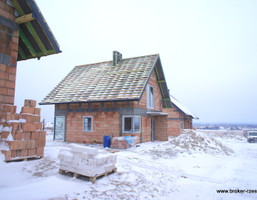 Morizon WP ogłoszenia | Dom na sprzedaż, Rzeszów Pobitno, 95 m² | 9640