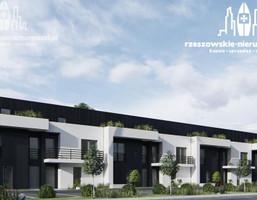 Morizon WP ogłoszenia | Mieszkanie na sprzedaż, Rzeszów Biała, 91 m² | 9766