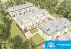 Morizon WP ogłoszenia | Mieszkanie na sprzedaż, Rzeszów Drabinianka, 91 m² | 8772