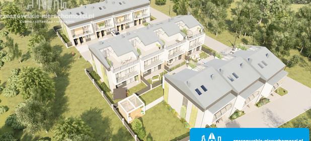 Mieszkanie na sprzedaż 91 m² Rzeszów Drabinianka al. gen. Władysława Sikorskiego - zdjęcie 1