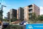 Morizon WP ogłoszenia | Mieszkanie na sprzedaż, Rzeszów Wilkowyja, 40 m² | 6195