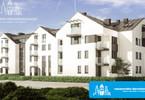 Morizon WP ogłoszenia | Mieszkanie na sprzedaż, Rzeszów Biała, 65 m² | 6976