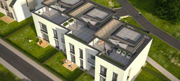 Mieszkanie na sprzedaż 56 m² Rzeszów Budziwój Jana Pawła II - zdjęcie 2