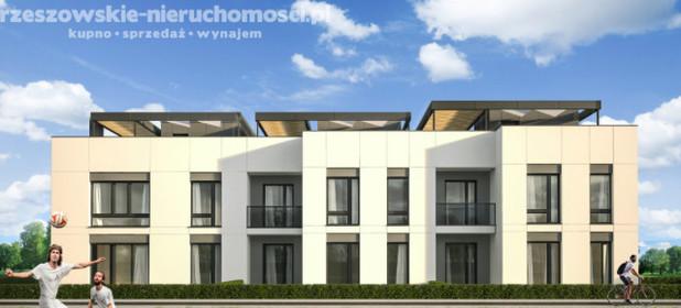 Mieszkanie na sprzedaż 81 m² Rzeszów Budziwój - zdjęcie 2