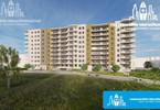 Morizon WP ogłoszenia | Mieszkanie na sprzedaż, Rzeszów Krakowska-Południe, 56 m² | 2191