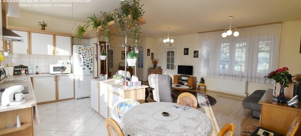 Dom na sprzedaż 117 m² Rzeszów Eugeniusza Kwiatkowskiego - zdjęcie 3