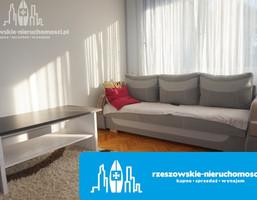 Morizon WP ogłoszenia   Mieszkanie na sprzedaż, Rzeszów Dąbrowskiego, 48 m²   1240