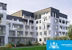 Morizon WP ogłoszenia | Mieszkanie na sprzedaż, Rzeszów Pobitno, 54 m² | 2291