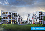 Morizon WP ogłoszenia | Mieszkanie na sprzedaż, Rzeszów Krakowska-Południe, 80 m² | 3896