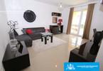 Morizon WP ogłoszenia | Mieszkanie na sprzedaż, Rzeszów Przybyszówka, 50 m² | 2559