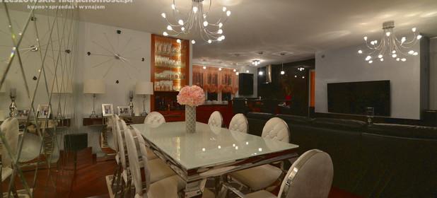 Dom na sprzedaż 360 m² Rzeszów św. Rocha - zdjęcie 3