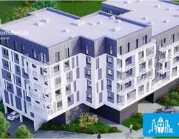Morizon WP ogłoszenia | Mieszkanie na sprzedaż, Rzeszów Pobitno, 34 m² | 1795