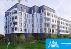 Morizon WP ogłoszenia | Mieszkanie na sprzedaż, Rzeszów Pobitno, 44 m² | 2144