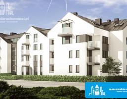 Morizon WP ogłoszenia   Mieszkanie na sprzedaż, Rzeszów Biała, 45 m²   2959