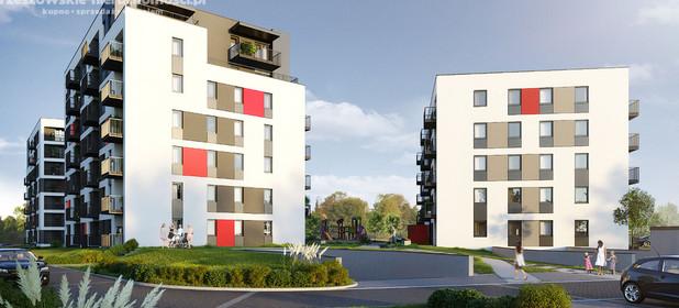 Mieszkanie na sprzedaż 54 m² Rzeszów Baranówka Krakowska - zdjęcie 2