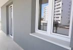 Morizon WP ogłoszenia | Mieszkanie na sprzedaż, Rzeszów Krakowska-Południe, 54 m² | 3524