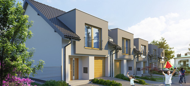 Dom na sprzedaż 138 m² Rzeszów Staroniwa Staroniwska - zdjęcie 1