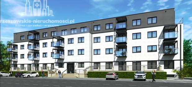 Mieszkanie na sprzedaż 58 m² Łańcucki Łańcut Podzwierzyniec - zdjęcie 2