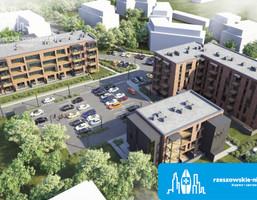 Morizon WP ogłoszenia   Mieszkanie na sprzedaż, Rzeszów Wilkowyja, 40 m²   0945
