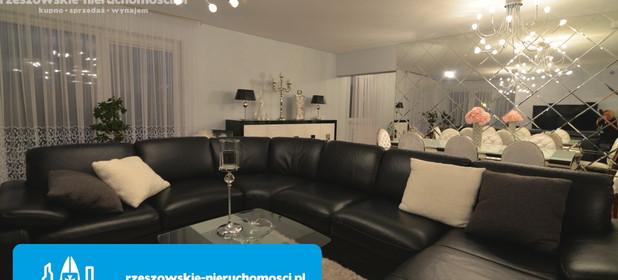 Dom na sprzedaż 360 m² Rzeszów św. Rocha - zdjęcie 1