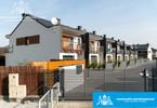 Morizon WP ogłoszenia   Dom na sprzedaż, Rzeszów Budziwój, 123 m²   3072
