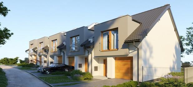 Dom na sprzedaż 137 m² Rzeszów Staroniwska - zdjęcie 3