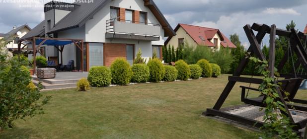 Dom na sprzedaż 170 m² Rzeszów Warszawska - zdjęcie 3
