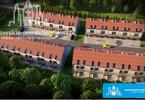 Morizon WP ogłoszenia | Mieszkanie na sprzedaż, Rzeszów Wilkowyja, 52 m² | 7736
