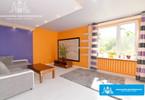 Morizon WP ogłoszenia | Mieszkanie na sprzedaż, Rzeszów al. Wyzwolenia, 71 m² | 6020