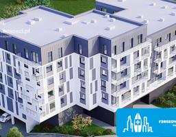 Morizon WP ogłoszenia | Mieszkanie na sprzedaż, Rzeszów Pobitno, 56 m² | 1621