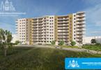 Morizon WP ogłoszenia | Mieszkanie na sprzedaż, Rzeszów Krakowska-Południe, 56 m² | 2917
