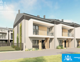 Morizon WP ogłoszenia   Mieszkanie na sprzedaż, Rzeszów Biała, 84 m²   9137