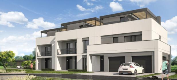 Mieszkanie na sprzedaż 56 m² Rzeszów Budziwój Jana Pawła II - zdjęcie 1