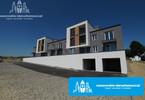 Morizon WP ogłoszenia | Mieszkanie na sprzedaż, Rzeszów Słocina, 75 m² | 9349