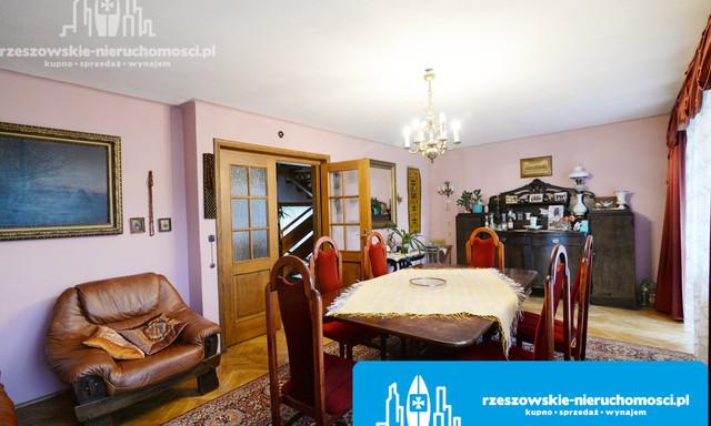 Dom na sprzedaż <span>Rzeszów, Mieszka I</span>