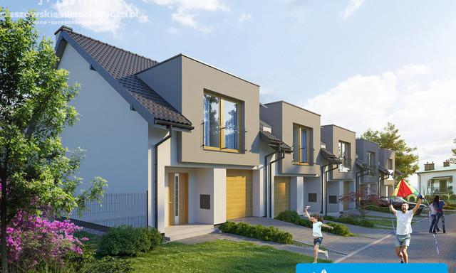 Dom na sprzedaż <span>Rzeszów, Staroniwa</span>